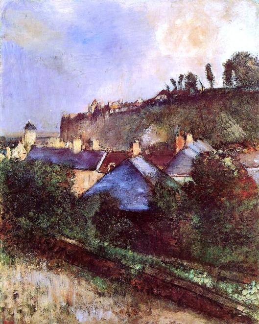 houses-at-the-foot-of-a-cliff-saint-valery-sur-somme