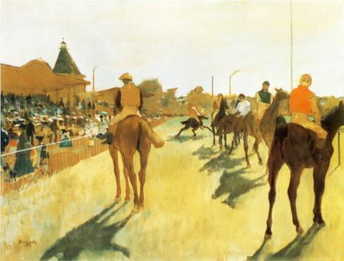 racehorses-before-the-stands-1872_jpg!HD