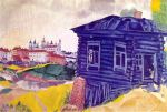 the-blue-house-1917