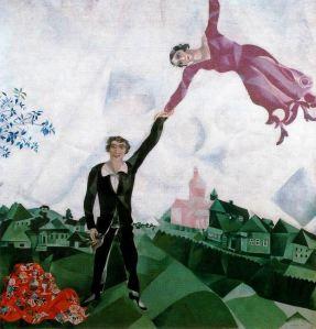 the-promenade-1918