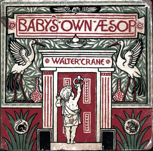 5_4crane-babys-own