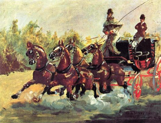 count-alphonse-de-toulouse-lautrec-driving-a-four-horse-hitch-1881_jpg!HD