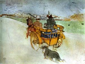 la-charrette-anglaise-the-english-dog-cart-1897