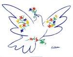picasso-pablo-dove-of-peace