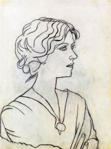 portrait-of-olga-1920_jpg!Blog