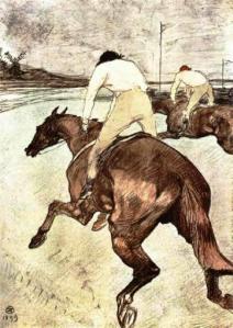 the-jockey-1899_jpg!Blog