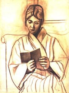 woman-reading-olga-1920