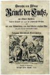 400px-(01)_Gottsched_Reineke_Fuchs_1752