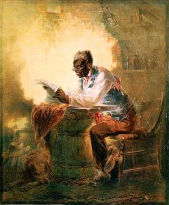 494px-Stephens-reading-proclamation-1863