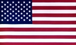 American-Flag_Flat_