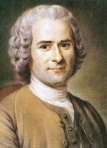 Jean-Jacques_Rousseau_(painted_portrait)