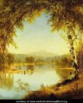 Summer-Idyll-large