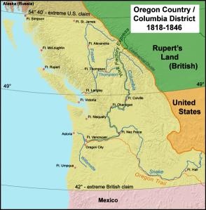 588px-Oregoncountry2