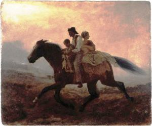 722px-Brooklyn_Museum_-_A_Ride_for_Liberty_--_The_Fugitive_Slaves_-_Eastman_Johnson_-_overall