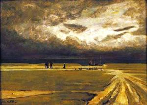 fishermen-fleeing-the-storm-1893