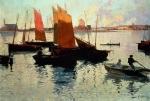 rayons-du-soir-1892