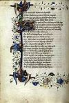 220px-Romaunt_rose_chaucer