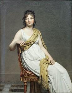 800px-Portrait_de_madame_de_Verninac_by_David_Louvre_RF1942-16_n2