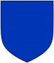 Shield or Escutcheon