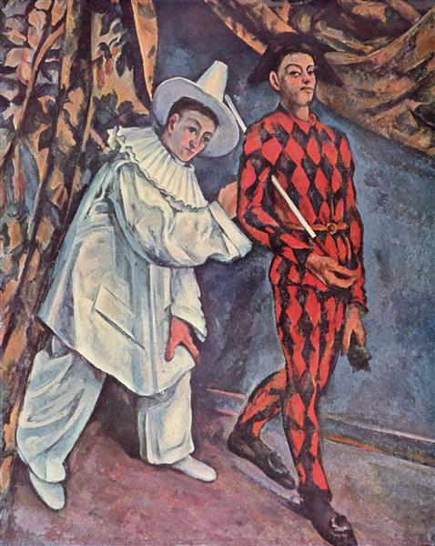 pierrot-and-harlequin-mardi-gras-1888.jpg!Large