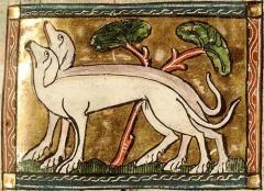 Koninklijke Bibliotheek, KB, KA 16, Folio 49r