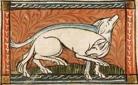 Koninklijke Bibliotheek, KB, KA 16, Folio 48v