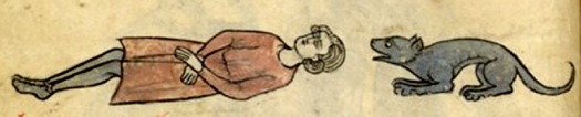 Bibliothèque nationale de France, lat. 6838B, Folio 12v