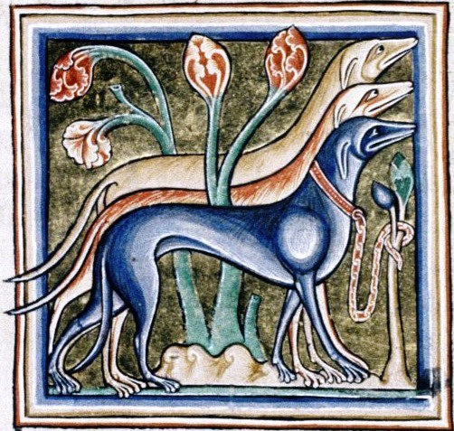 Bodleian Library, MS. Ashmole 1511, Folio 25r