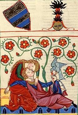Konrad von Altstetten, fol. 249v