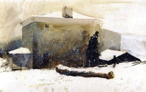 andrew_wyeth_snow_5