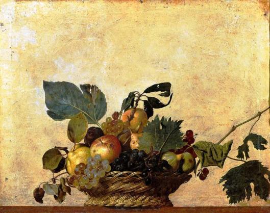 basket-of-fruit_jpg!HalfHD