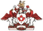 Coat_of_arms_of_the_CHA