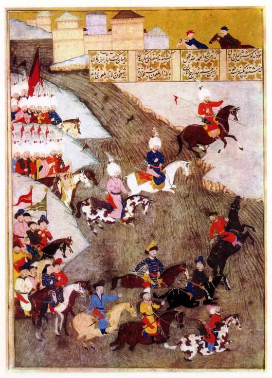 islam-art3-1