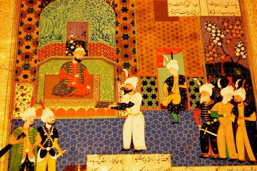 islam-art3-6