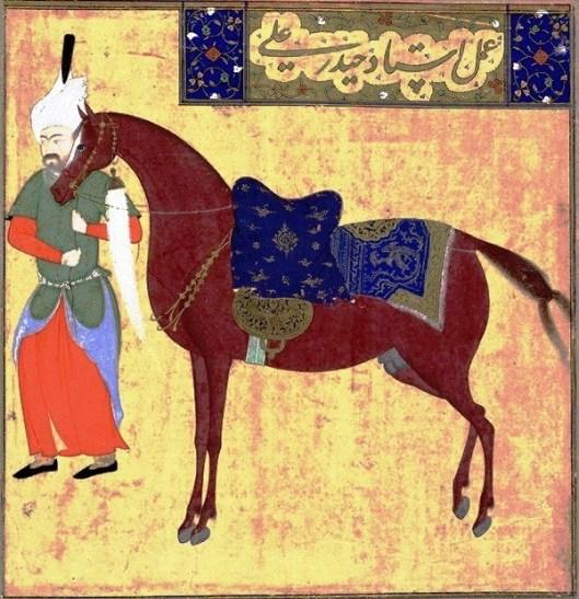 islam-art3-9