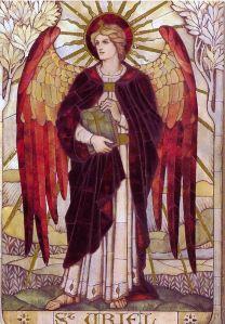 640px-St__Uriel-_St_John's_Church,_Boreham