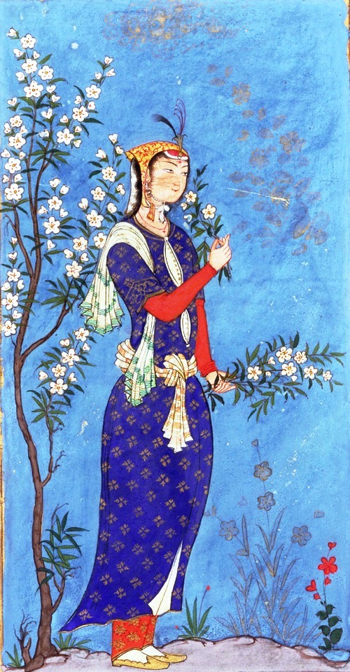 islam-art3-11