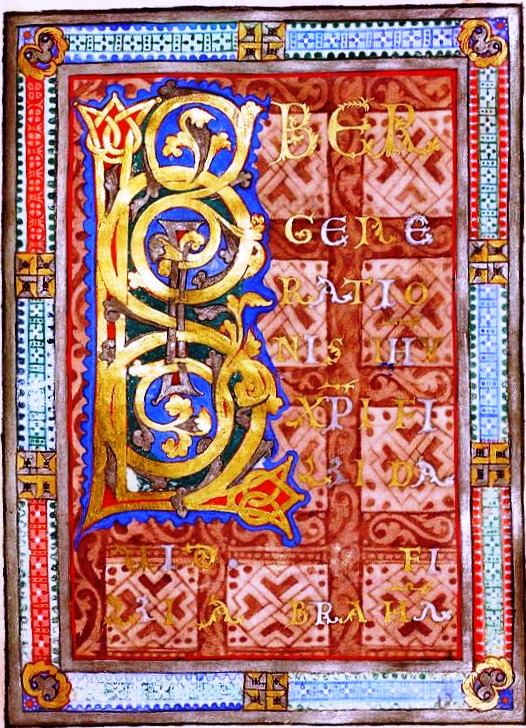 Decorated_Incipit_Page_-_Google_Art_Project_(6850309)