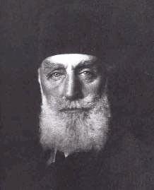 AbdulmecidII