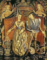Charles_of_Orleans_&_Marie_of_Cleves