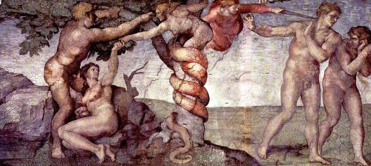 1280px-Michelangelo_Buonarroti_022