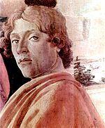 150px-Sandro_Botticelli_083