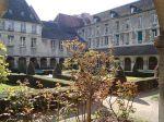 Port-Royal Abbey, Paris