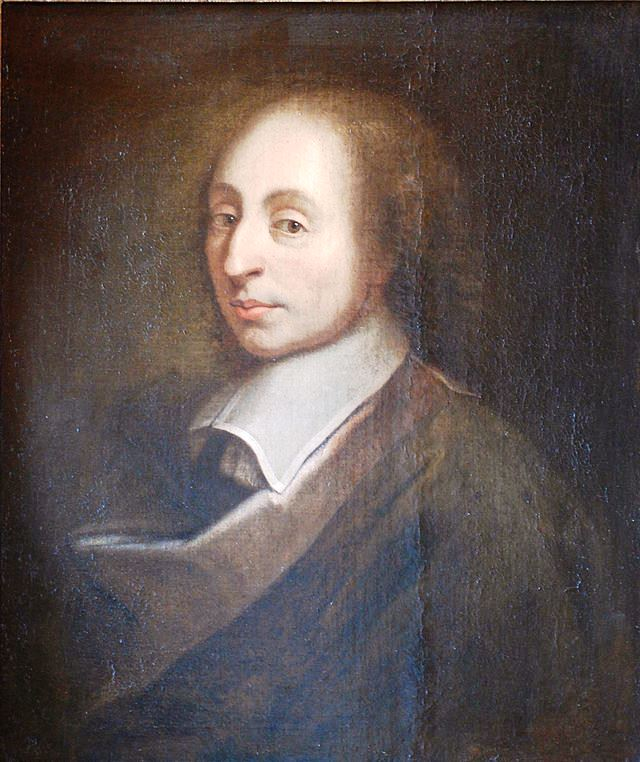Blaise_Pascal_Versailles