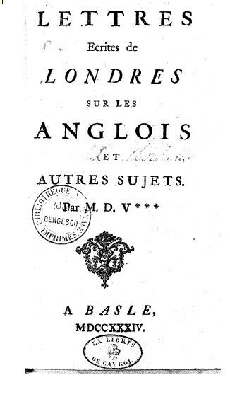 Lettres_anglaises_voltaire