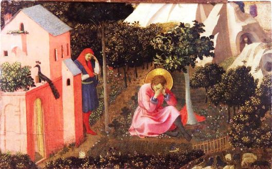 1024px-Fra_angelico_-_conversion_de_saint_augustin