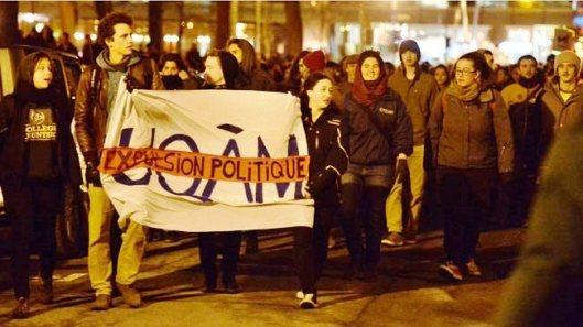http://fr.canoe.ca/infos/quebeccanada/politiqueprovinciale/archives/2015/04/20150411-094455.html