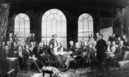 Fathers_of_Confederation_LAC_c001855