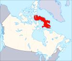Baffin Island, Nuvanut