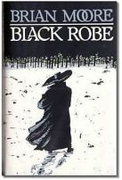 Black Robe, directed by Bruce Beresford